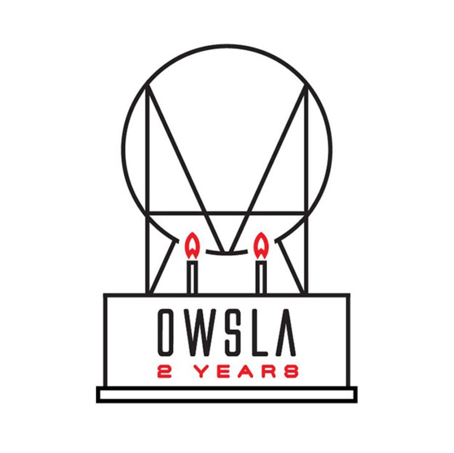 owsla-two-years-li