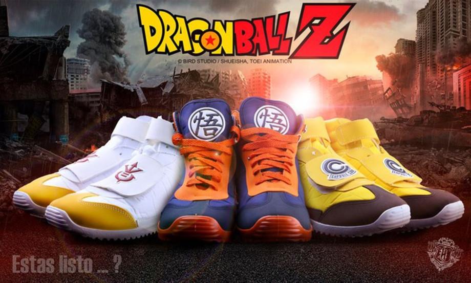 adidas dragon en guadalajara