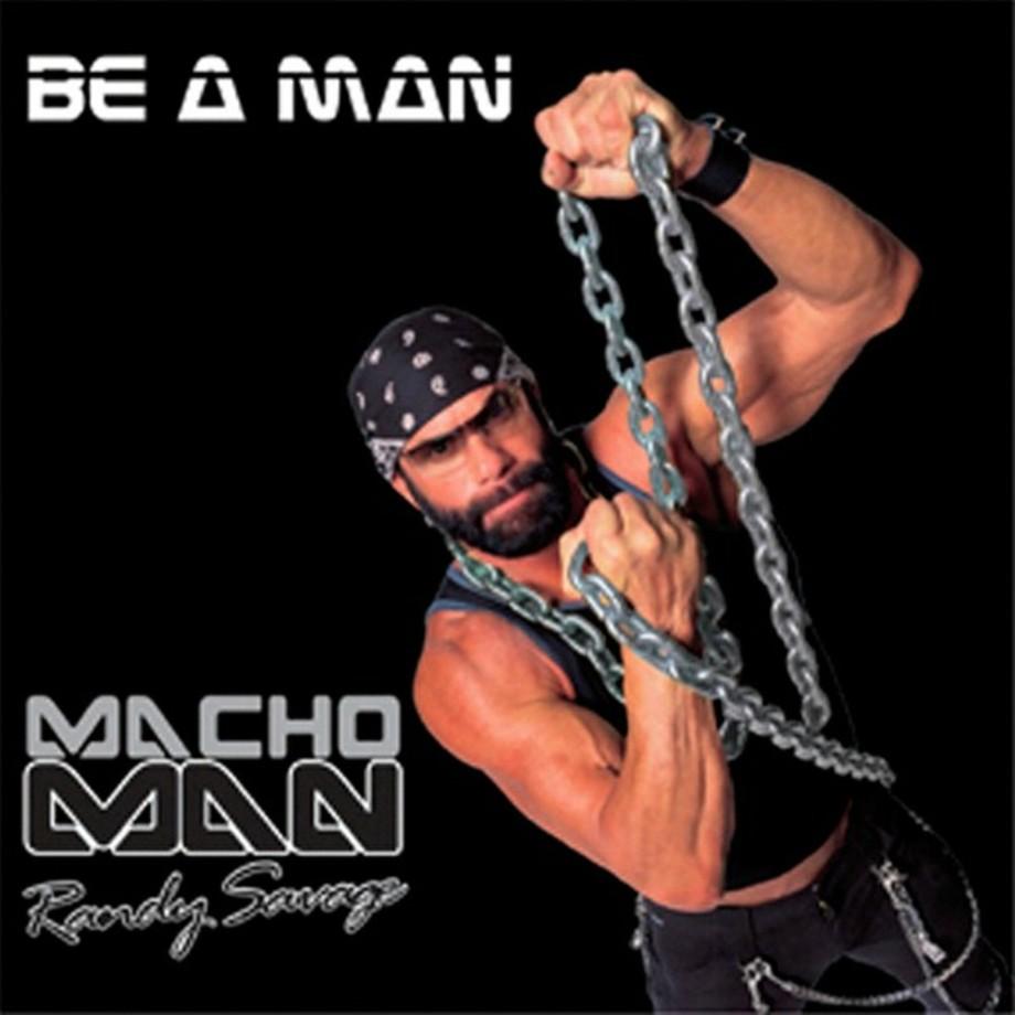 Macho man 2015 stream