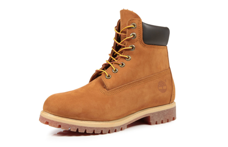 10 Things You Didn't Know About Timberland Boots Kompleks  Complex