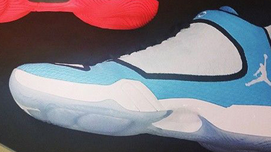 air-jordan-29-white-legend-blue-december_lead