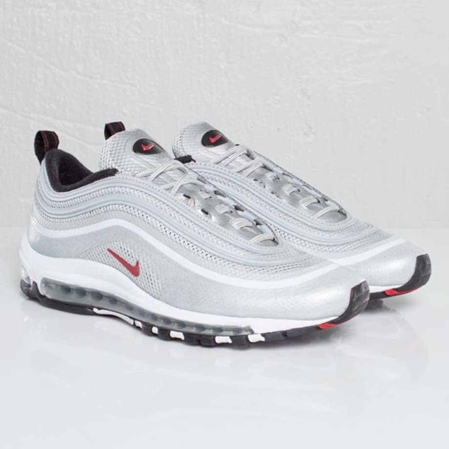 The 10 Best Nike Air Max Sneakers Available Right Now | Complex