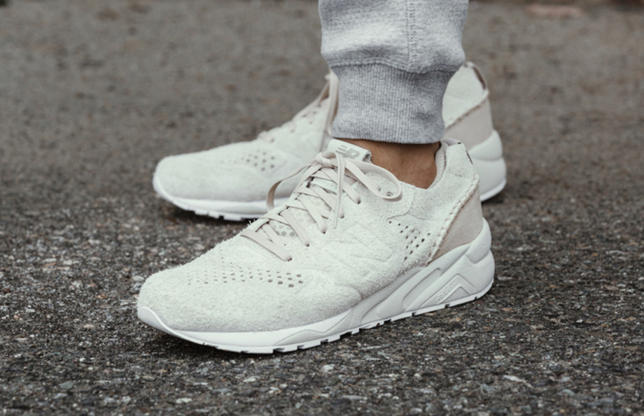 new balance 580 wings and horns