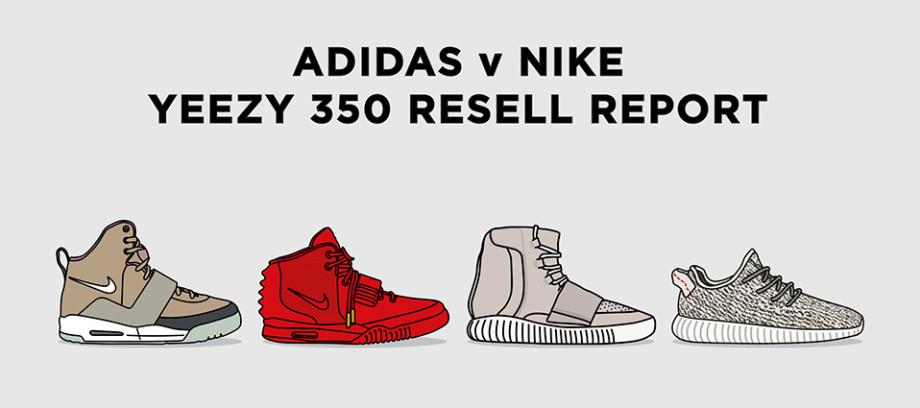 Matemático Descripción del negocio regla  air yeezy shoes price Online Shopping for Women, Men, Kids Fashion &  Lifestyle Free Delivery & Returns! -