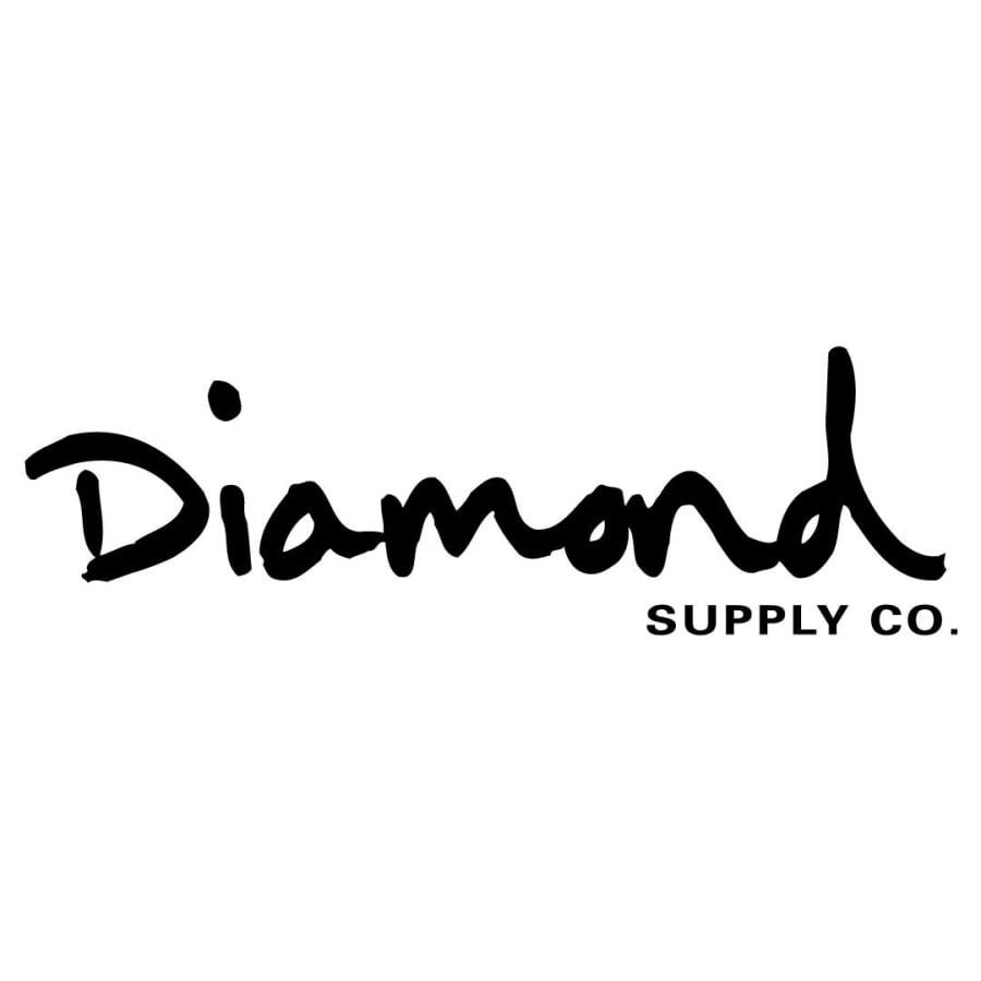 Diamond & Blitz