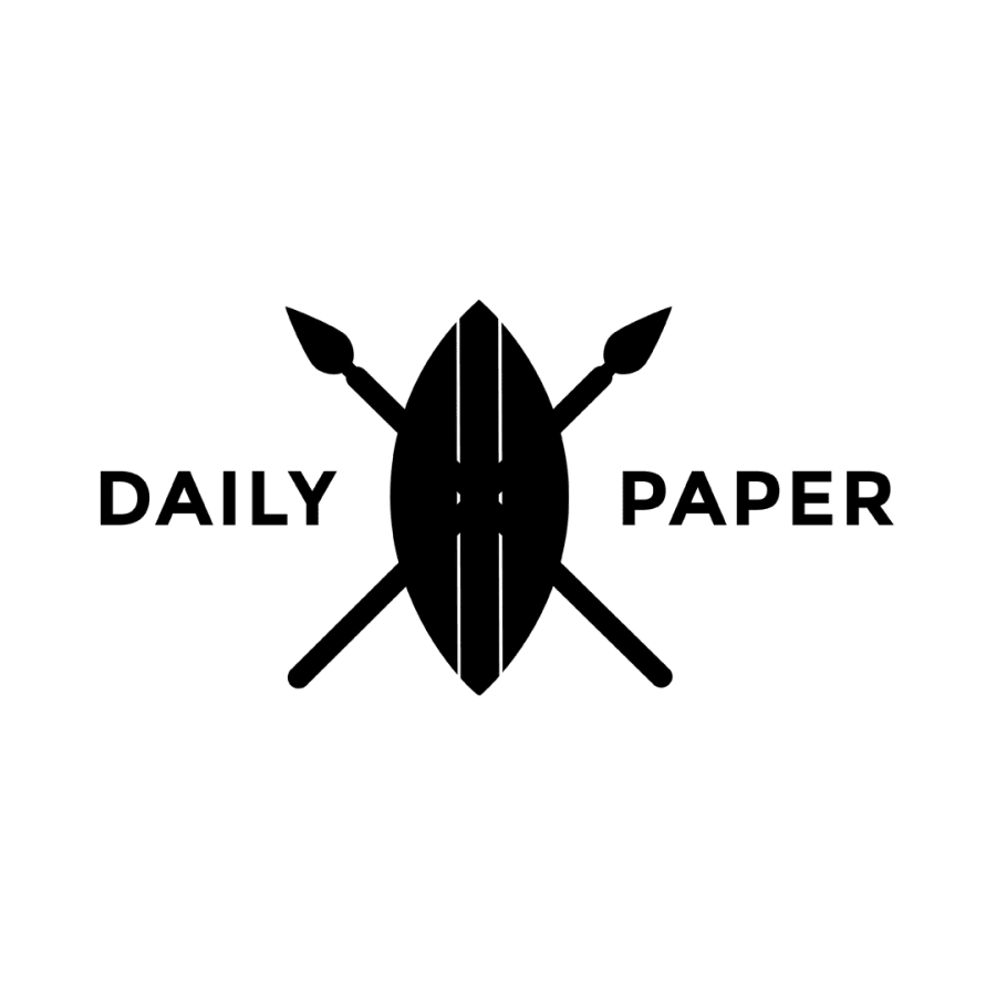 Daily Paper - Marketplace - ComplexCon 2017 Daily Paper