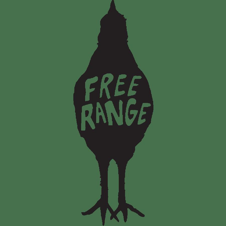 Free Range LA