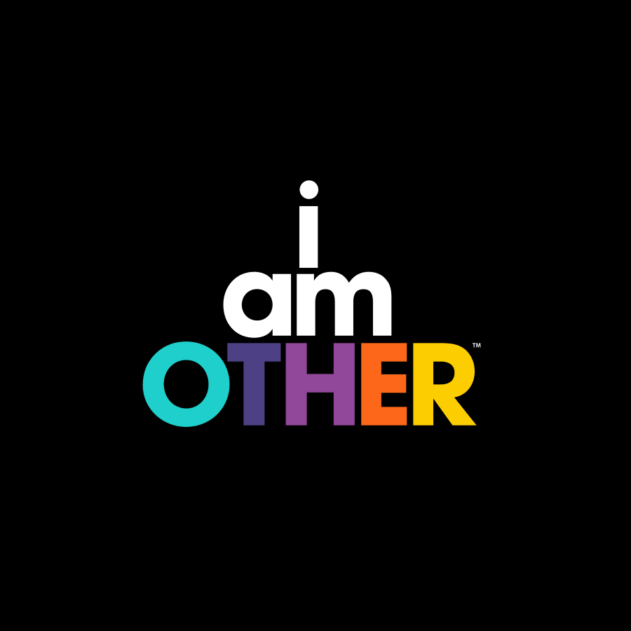 i am OTHER #BeGreat Party ft. Special Guests