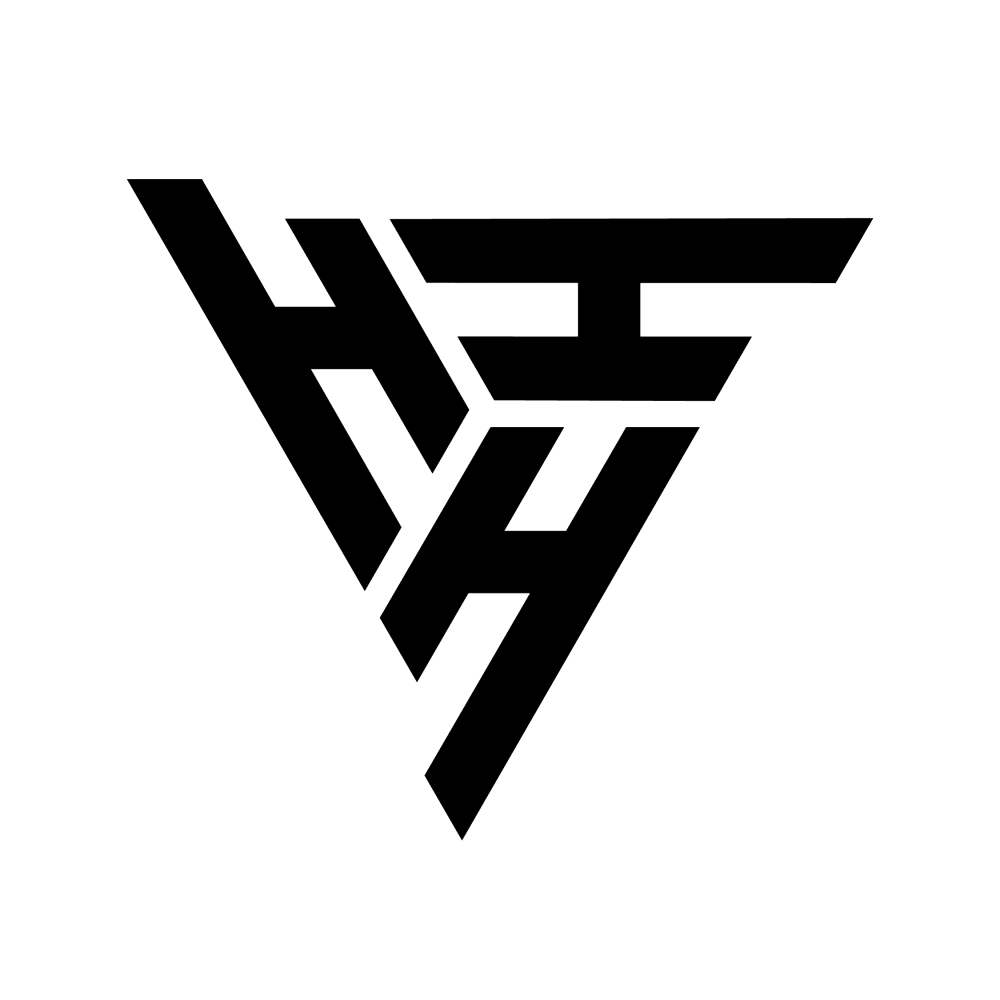 Hypland Worldwide