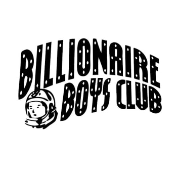 Billionare Boys Club