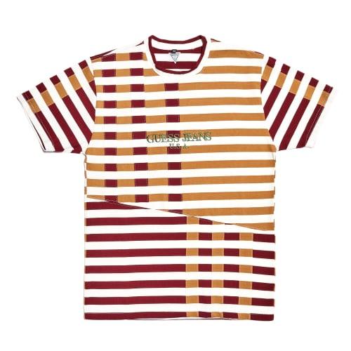 DRx Striped Shirt