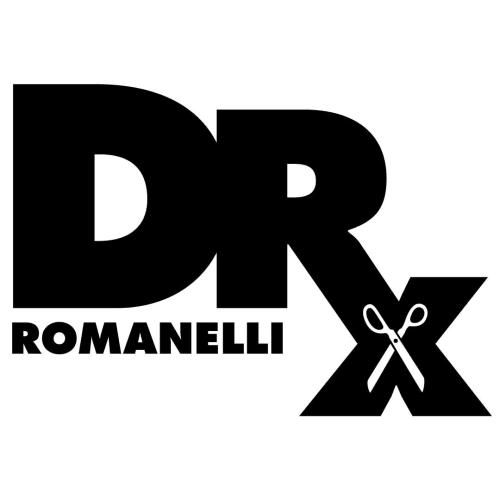 Drx Romanelli