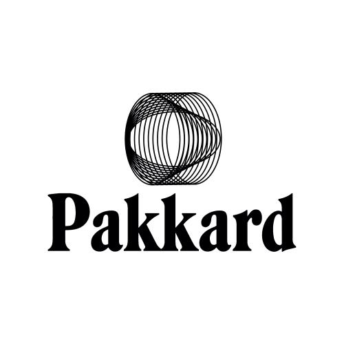 Pakkard Studio