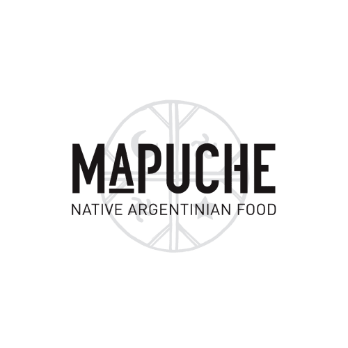 Mapuche Native