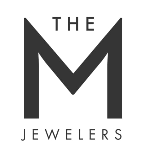 THE M JEWELERS