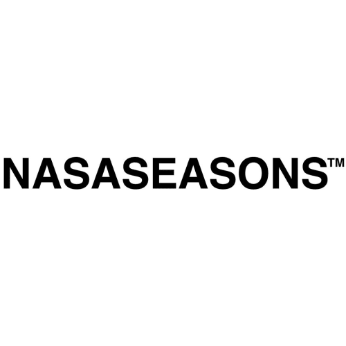 Nasa Seasons