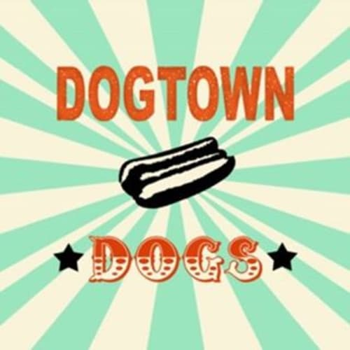Dogtown Dogs