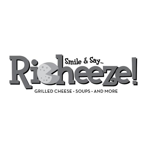 Richeez
