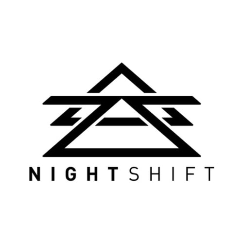 NIGHT : SHIFT