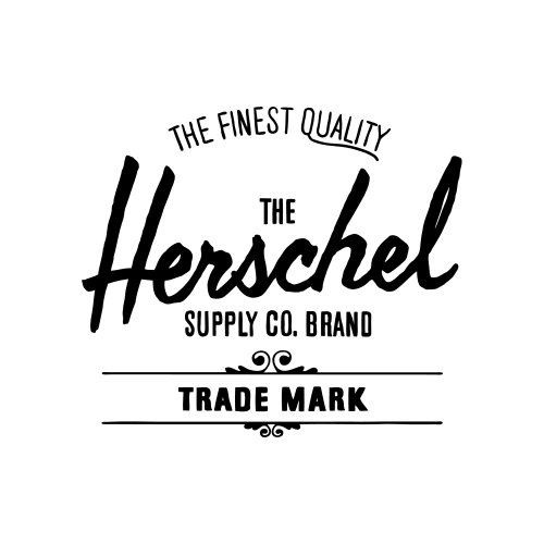 Herschel Supply Company