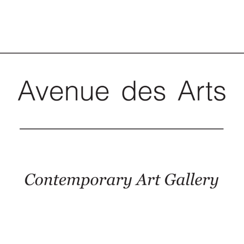 Avenue des Arts Gallery