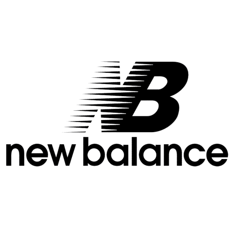 NEW BALANCE Athletics, Inc.