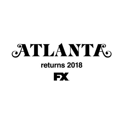 FX Atlanta