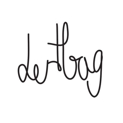 DERTBAG