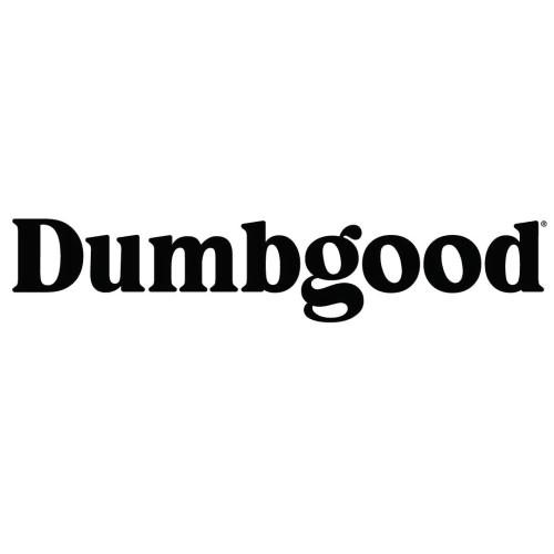 Dumbgood