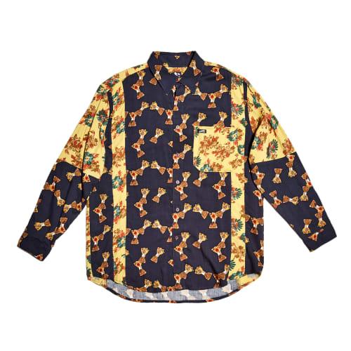 DRx Shirt