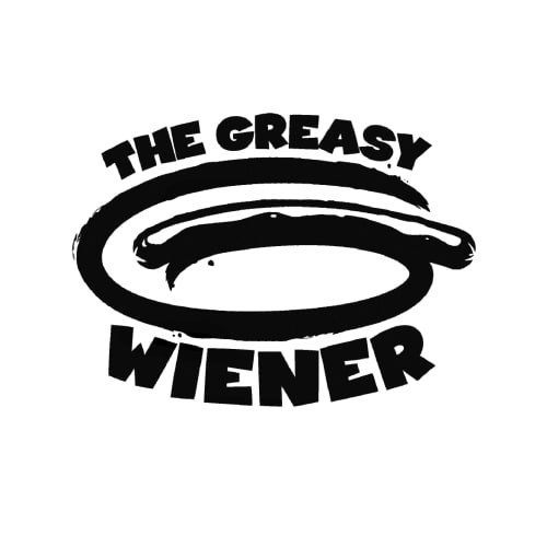 The Greasy Wiener