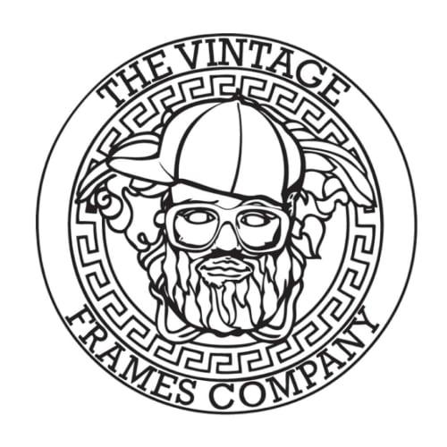 Vintage Frames Company