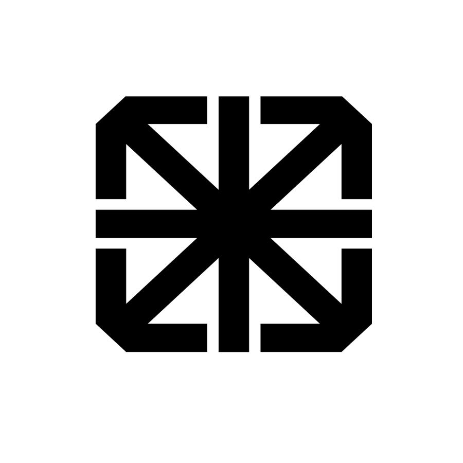 The Seventh Letter x Slick Marketplace plexCon 2017