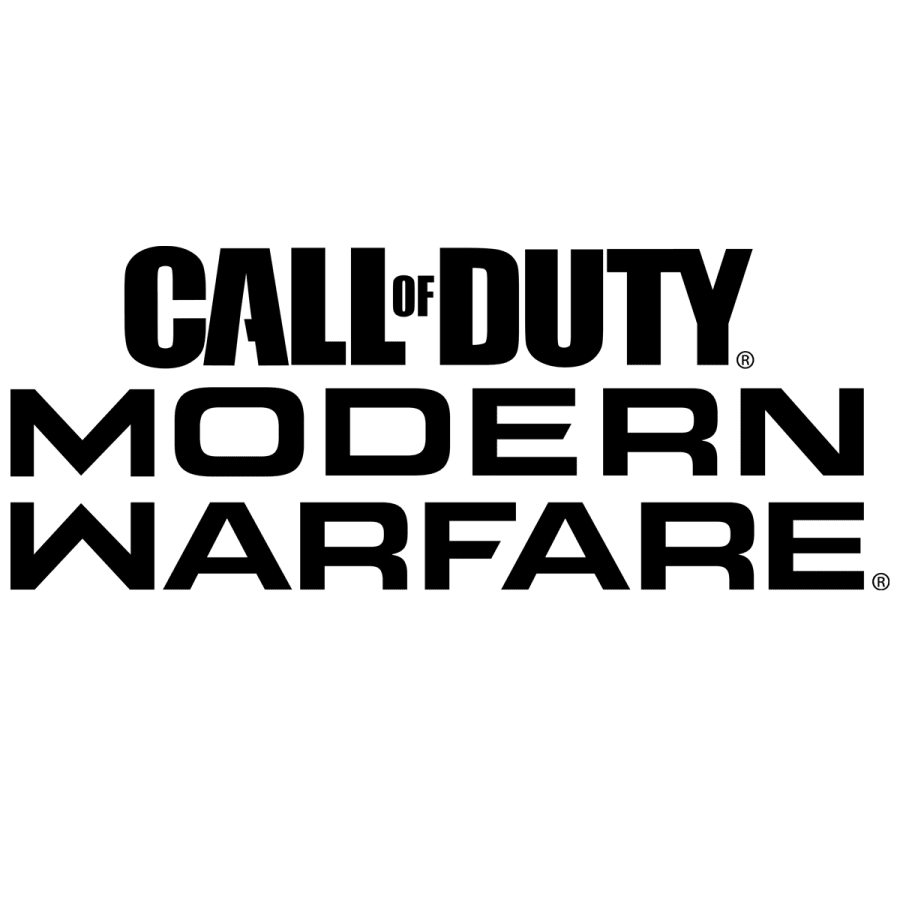 Call Of Duty Modern Warfare Marketplace Complexcon