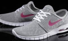 Nike-SB-Stefan-Janoski-Max-Base-Grey_01