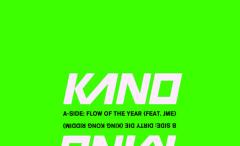 kano-dirty-die