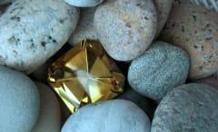 hidden-gems-03