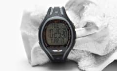Timex Watch-Gym Towel Mist 1 copy