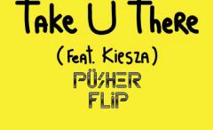pusher-take-u-there-flip
