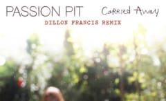 carried-away-dillon-francis-remix