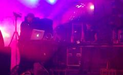 deadmau5-b2b-richie-hawtin-sxsw-2013