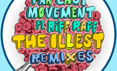 the-illest-remixes