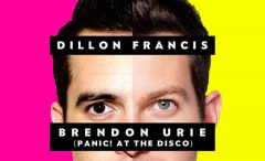 dillon-francis-love-in-the-middle-of-a-firefight