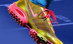 BestOlympicShoes