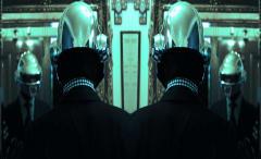 daft-punk-mirror-li