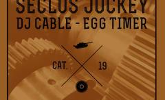 SeclusJockey19