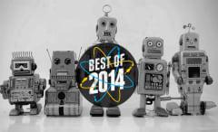 BestAlbums2014