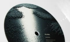 alaska-jasheri-vinyl