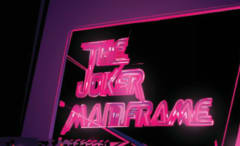 the-joker-mainframe