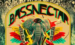 bassnectar-immersive-music-mixtape-side-one